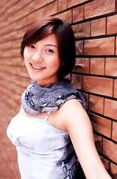 Chiaki Inaba
