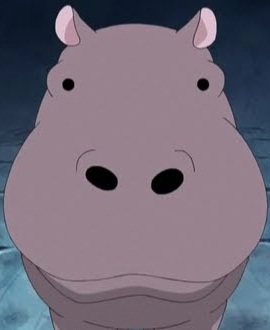 File:Impel Down Hippo.png