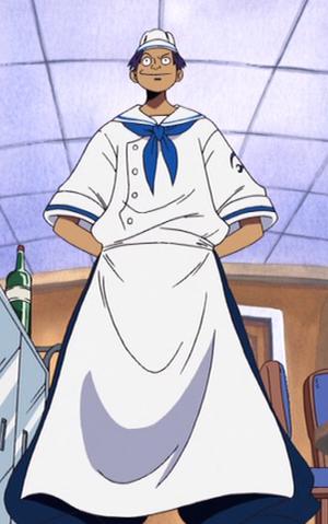 File:Shinpachi Anime Infobox.png