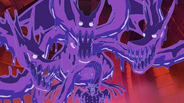 File:Doku Doku no Mi Hydra.png