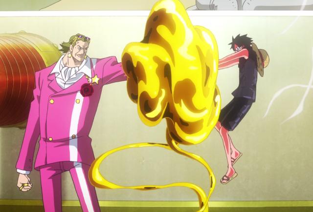 File:Film Gold Luffy attacks Tesoro.png