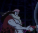 Alleanza pirata