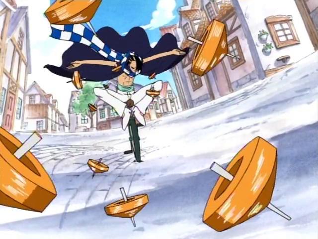 Berkas:Kyokugi! Kamikaze Hyakkoma Gekijo.png
