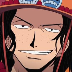 File:Portgas D. Ace Portrait.png