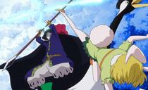 Big Mom Pirates | One Piece Wiki | Fandom powered by Wikia
