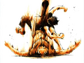 Thumbnail for version as of 04:39, November 30, 2012