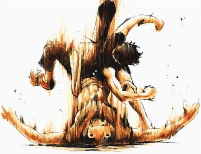 File:Luffy Knocks Out Mohji.png