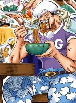 File:McKinley Post Timeskip in Digital Manga.png