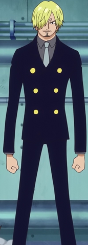 File:Sanji Punk Hazard Arc Outfit.png
