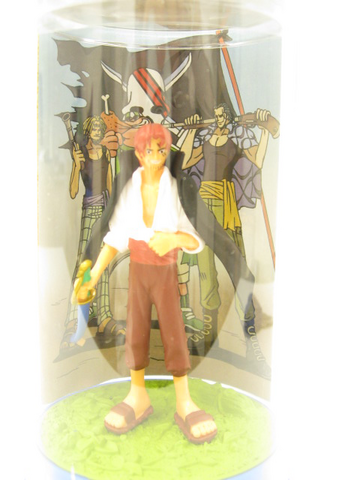 File:CharaColleCan Shanks.png