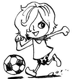 File:Domino as a Child.png