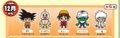 Weekly Shonen Jump 40 Years x Panson Works Soft Vinyl Figure Set 3.png