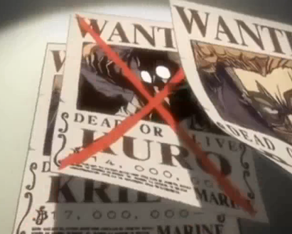 File:Kuro's Wanted Poster.png