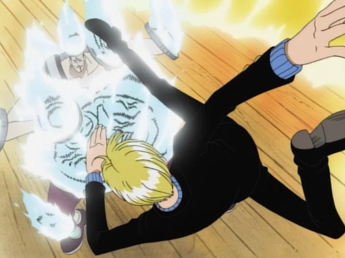 File:Sanji vs. Pearl.png