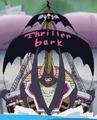 Thriller Bark Escapee Ship.png