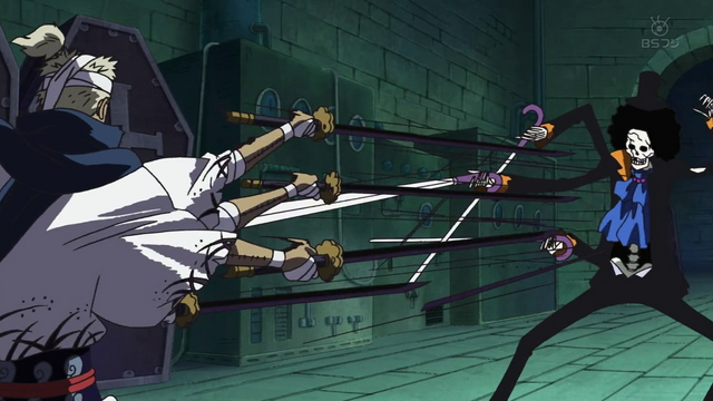 File:Brook and Ryuma Fencing.png