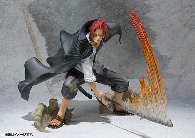 File:Figuarts Zero- Shanks Battle Ver.png