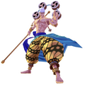 Enel Unlimited Adventure.png