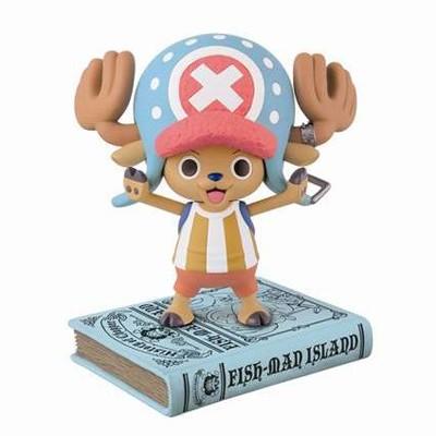 File:IchibanKuji-Chopper-FishmanIsland-C.png