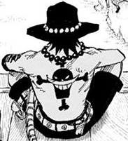 File:Ace's New Whitebeard Tattoo.png
