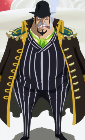 File:Capone Bege Anime Post Timeskip Infobox.png