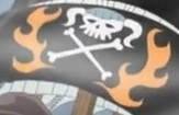File:Brew's Jolly Roger.png