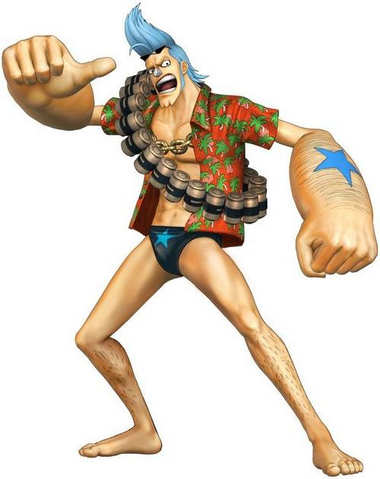 File:Franky Pirate Warriors.png