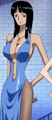 File:Robin Movie 7 Last Outfit.png
