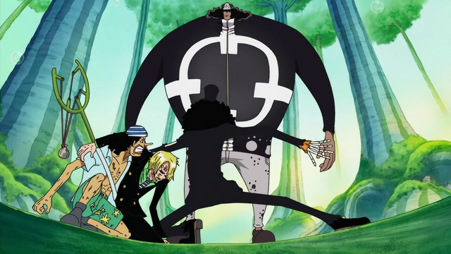 File:Brook Protecting Usopp and Sanji.PNG