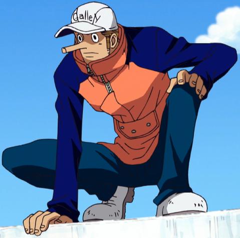 File:Kaku as a Shipwright.png
