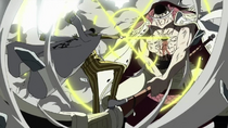 Borsalino Attacks Whitebeard.png