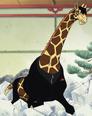 Kaku Giraffe.png