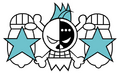 Franky's Pre Timeskip Jolly Roger.png