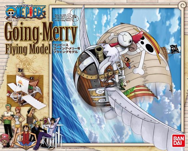 File:Plamodel Flying Merry Box.png