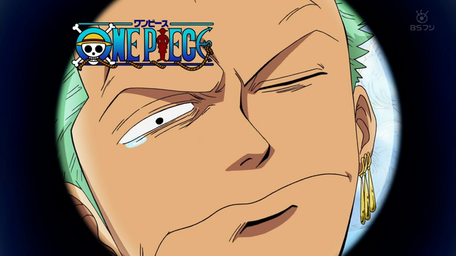 File:Zoro Eyecatcher Set 2.png
