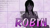 Robin-share.PNG