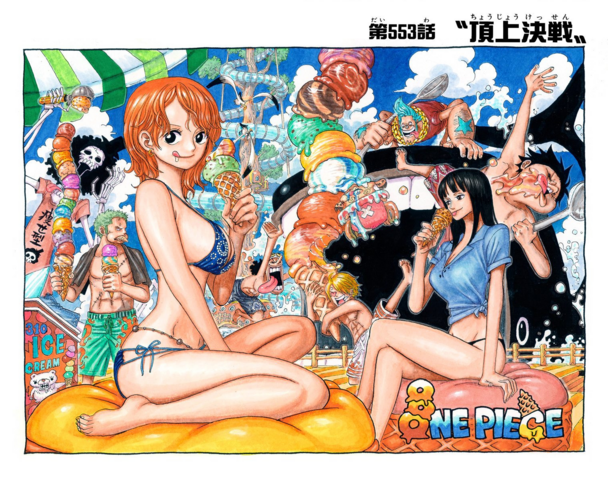 File:Chapter 553 Colored.png