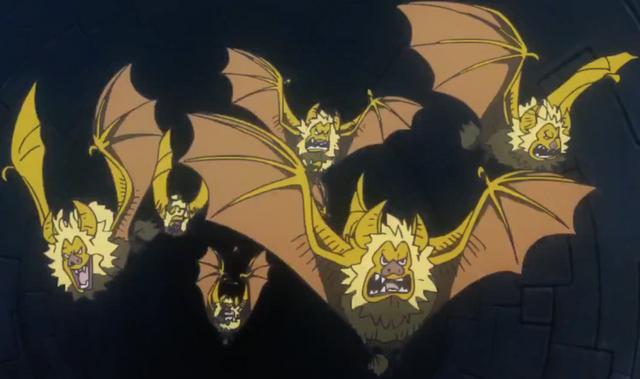 File:Golden Bat.png