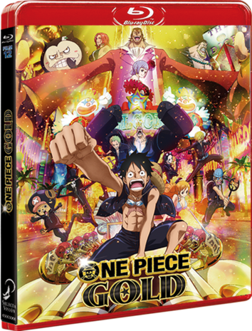 File:One Piece Film Gold blu-ray Spain.png