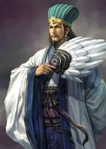 Zhuge Liang.png