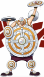 Pearl Colored Manga.png