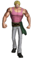 One Piece Pirate Warriors Bellamy (Pre-Timeskip).png