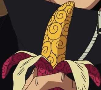 Peeled Ushi Ushi no Mi.png