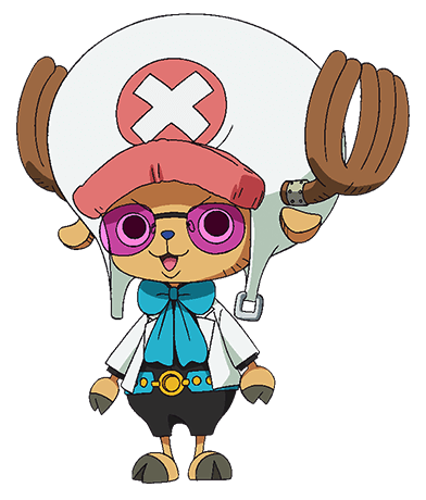 File:Chopper Film Gold White Casino Outfit.png