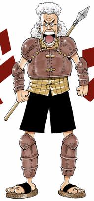 Berkas:Boodle Digitally Colored Manga.png