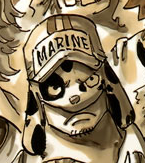 File:Dalmatian as a Young Marine.png