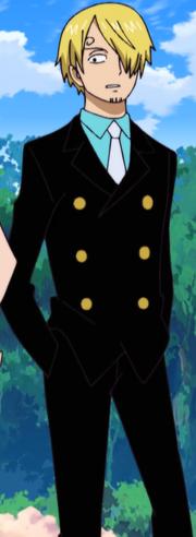 File:Sanji Anime Pre Timeskip Infobox.png