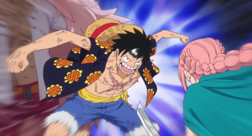 File:Luffy Intercepts Rebecca's Attack.png
