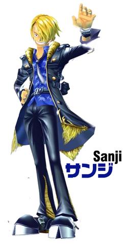 File:Sanji Unlimited Cruise.png