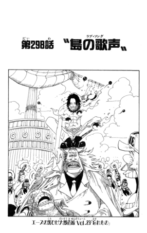 File:Chapter 298.png